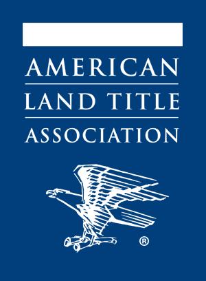ALTA-Logo-Header