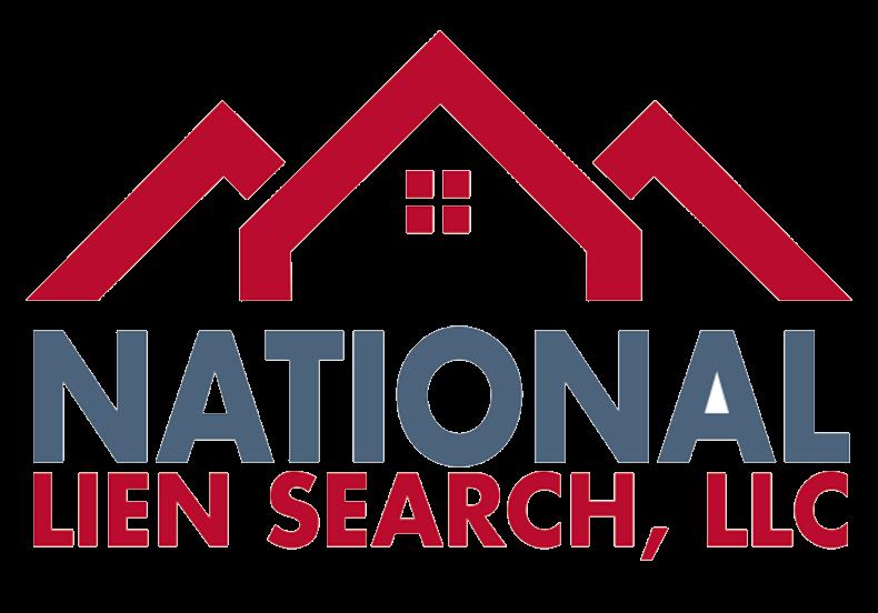 NationalLienSearchLLC_Logo_Transparent